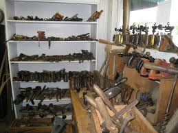 antique woodworking tools for sale. view full sizerebecca antique woodworking tools for sale r