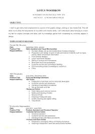 Machinist Resume Template Custom Machinist Resume Summary Cover Letter Template Or Sample Outside
