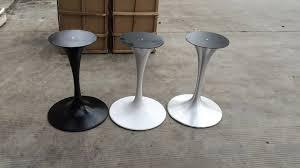 saarinen table sizes circular marble dining table marble tulip table