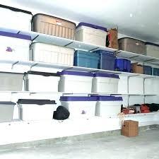 closetmaid accessories wire shelves for closet white shelf dividers t3