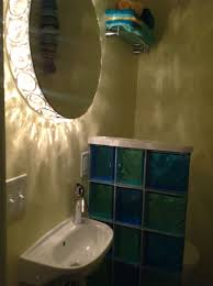bathroom remodeling cleveland ohio. A Closet Turned Into Cool Retro Half Bathroom In Cleveland Heights Remodeling Ohio E