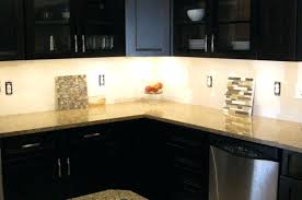 led under cabinet kitchen lighting. Under Cabinet Kitchen Lighting Ing Counter Led Strip Ikea Installation C