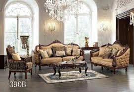 traditional living room furniture. Traditional Living Room Furniture Sets Antique Style Formal