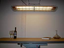 Kwantum Industriele Lamp Prettig Authentieke Industriële Lamp