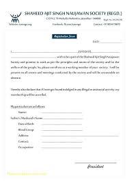 Proposal Templates Free Microsoft Word Amazing Publisher Proposal Template Staycertifiedco