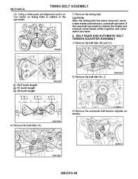 sti wrx thermostat location wiring diagram for car engine 2004 subaru sti fuel pump wiring diagram likewise s10 fuel filter location likewise 1999 nissan maxima