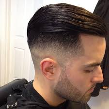 Types Of Hairstyle For Man top 10 best hairstyles for men hairstyle fo women & man 2887 by stevesalt.us