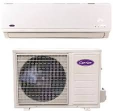 carrier split system. wall-mounted air conditioner / residential split system 42 qhf, 38 qus carrier commercial systems and services a