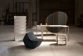 flexible office. Flexible-office-domoffice-more-with-less-design-magazine- Flexible Office U