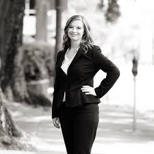 Brandy Spurgin-Floyd, Attorney At Law - Home | Facebook