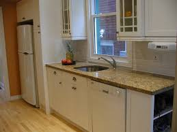 Kitchen Remodel Cheap Plans Best Ideas