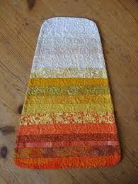 Candy Corn Quilt Block | quilting | Pinterest | Candy corn, Paper ... & Candy Corn Quilt Block | quilting | Pinterest | Candy corn, Paper piecing  and Crochet Adamdwight.com