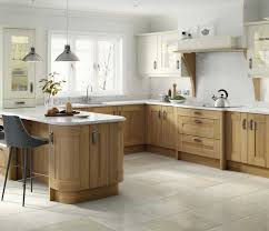 fitted kitchens designs. Classic Kitchen Designs Fitted Kitchens
