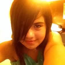 Alexa Lang (@AlexaLang3) | Twitter