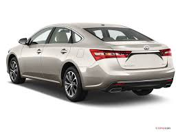 2018 toyota models usa. 2018 toyota avalon exterior photos models usa