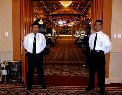 Casino Security Krav Maga Casino Security Seminar