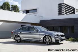 BMW 5 Series 1983 bmw 5 series : Official G30 5 Series Bluestone Metallic Photo Thread - Bimmerfest ...
