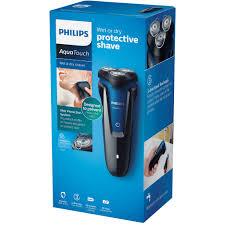 Máy cạo râu Philips S1030 model thay thế cho Philips AT610 và S1121 S1223