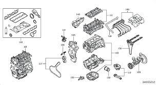 2013 nissan juke radio wiring diagram 2011 2015 cube engine 2013 nissan juke radio wiring diagram 2011 2015 cube engine enthusiasts diagrams o