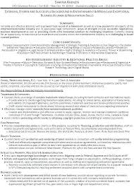Sample Resumes For Attorneys. Attorney Resume Lawyer Resume Legal ...
