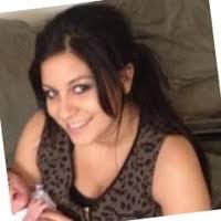 90+ perfiles de «Sarah Pate» | LinkedIn
