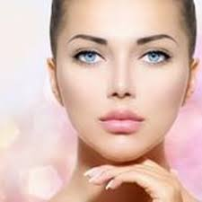 a permanently beautiful you 16 photos makeup artists 1877 e ashley mesa ln sandy ut phone number yelp