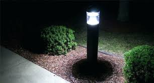 full size of solar garden lamp post lights enchanted powered yard led light design walkway volt