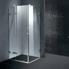 frosted glass shower enclosure. Vigo Shower Doors Lowes Frosted Glass Quadrant Enclosure Enclosures X Square Clear L