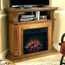 electric fireplace that heats 1000 sq ft electric fireplace that heats sq ft electric fireplace heats electric fireplace that heats 1000 sq ft