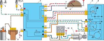 Подключение датчика топлива Радиолюбитель Форум на kuban ru