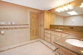 Bathroom Remodeling in Los Angeles - RAP Construction Group