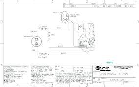 ao smith pool pump motor wiring diagram wiring diagram libraries ao smith pool heater smith pool pump motor parts diagram awesomeao smith pool heater smith wiring