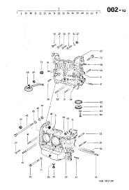 2000 vw beetle engine diagram 2000 image wiring similiar vw engine tin diagram keywords on 2000 vw beetle engine diagram