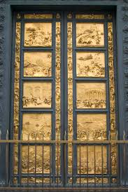 Famous Doors Worth Putting on Your Bucket List | Travel Channel