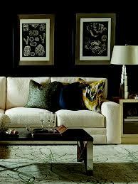 Furniture Stores in Pittsburgh Designer Home Furniture Outlet