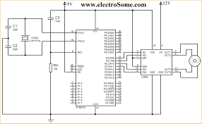 vs wiring diagram car stereo amplifier wiring diagram cctv camera wiring color code at Security Camera Module Wiring Schematic