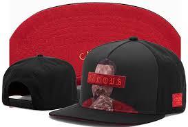 2019 New Retail Fashion Cayler Sons Snapback Cap Hip Hop Men Women Snapbacks Hat Baseball Sports Cap Cayler Sons Famous Caps Flat Brim Hats Baby
