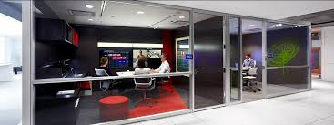 office design concepts. Alluring Office Furniture Design Concepts Appealing Fort Myers Impressive Ideas O