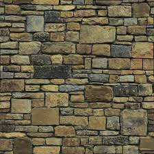 Small Picture Simple Interior Stone Wall Myonehousenet