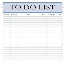 templates for to do lists microsoft word do list template word weekly microsoft templates simple photograph