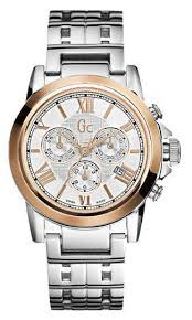 guess collection gc watch mens g43005g1 guess clothing and guess collection gc watch mens g43005g1