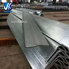 Steel L Beam Bursakprsyariah Co