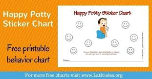 Free Printable The Train Reward Chart With A Title Friends Mickey