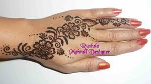 Best Designer Near Me Rushda Mehndi Designer Mehndi Designer Near Me Mehndi