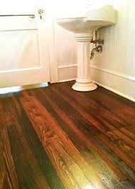 pine hardwood floor. Best Finish For Wood Floors Pine Hardwood Floor