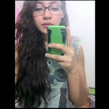 Ami Rosales (@AmiRosalesM) | Twitter
