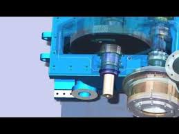 17 best ideas about centrifugal compressor gas integrally geared centrifugal compressor solidworks animation turbomachinery engineering portfolio