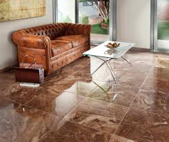 Living Room Tiles Design Photos Porcelain Floor Tiles Living Room Amazing Tile Bedrosians