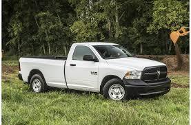 Cheapest Pickup Trucks on the Market   U.S. News & World Report