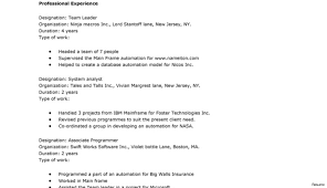Types Of Skills For Resume Technical Skill List Resume Technology Skills Incorporating And 78